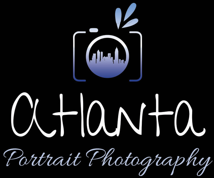 Atlanta Photography Gift Certificate
