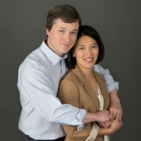 Couples Images